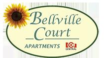 Bellville Court